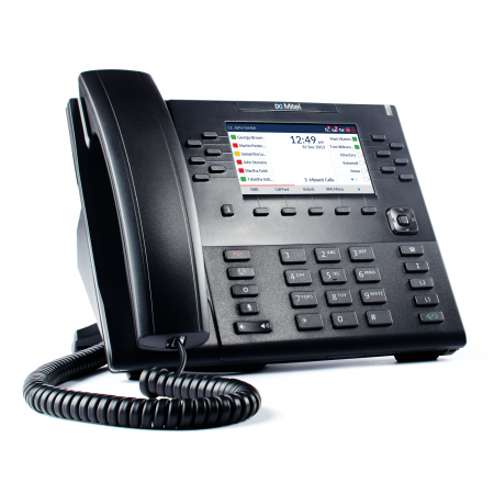 Yealink CP920 VoIP Conference Phone – PHONEWARE
